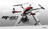 Align M480L Multicopter Drone