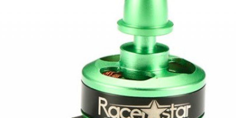 Racerstar Racing Edition RS2205 2700KV 3-4S Brushless Motor