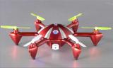 ROA Alien-X6 Pro RC Hexacopter