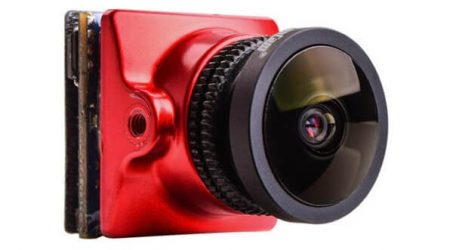 RunCam Micro Eagle 1/1.8 800TVL FPV Camera