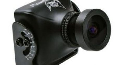 Runcam Eagle 800TVL FOV130° Mini FPV Camera