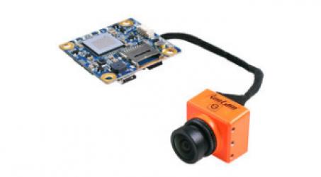 Runcam Split WDR 1080P 60fps FPV Camera