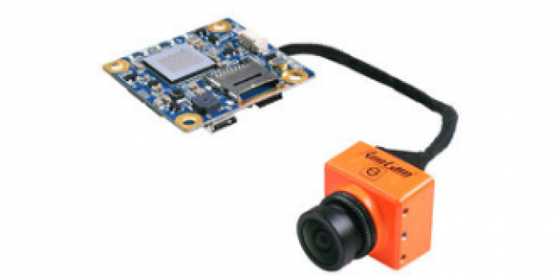 Runcam Split WDR 1080P 60fps FPV Camera