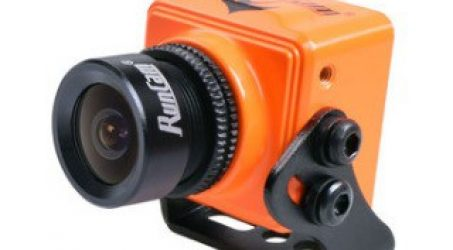 Runcam Swift Mini 130 Degree 2.5mm Micro FPV Camera