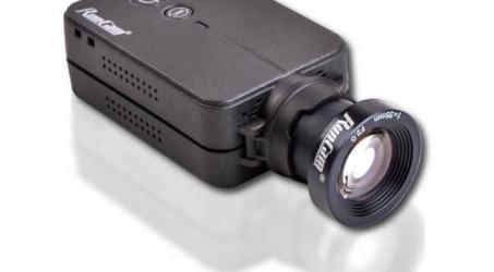 Runcam 2 Airsoft Version 35mm/50mm Lens 1080P FPV Camera