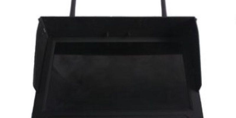 Skysight RC900 9 Inch 5.8G 40CH Raceband Diversity FPV Monitor