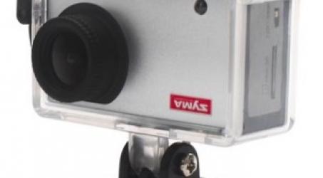 Syma X8G 8MP FHD 1080P/720P HD Camera
