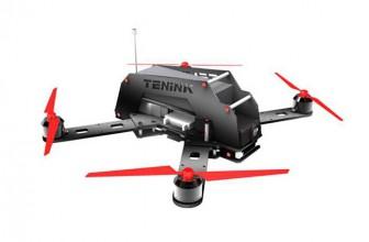 Tenink Sky Rover TSR-2000 FPV Mini Drone