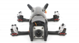 TransTEC Beetles  RC Drone