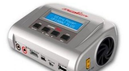 Ultra Power UP100AC Plus Balance Charger