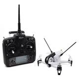 Walkera Rodeo F150 F3 5.8G FPV Racing Drone RTF