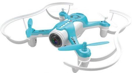 XK X150-W WiFi FPV Drone With 720P Camera