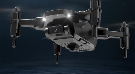 Y530 RC Drone