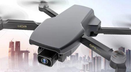 ZLRC SG108 RC Drone