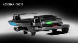 AOSENMA CG033 1KM WiFi FPV RC Quadcopter RTF