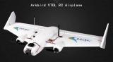 Arkbird VTOL RC Airplane
