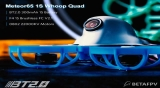 BetaFPV Meteor65 FPV Racing Drone