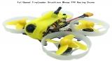 FullSpeed TinyLeader Brushless Whoop FPV Racing Drone