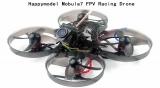 Happymodel Mobula7 FPV Racing Drone