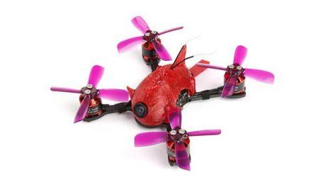 iFlight Razor X95 2inch Micro FPV Racing Drone