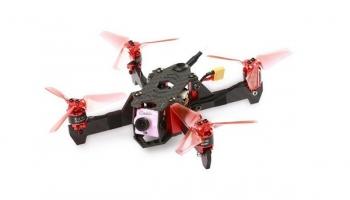 iFlight Vertigo VX3 3 inch 135mm FPV Racing Drone