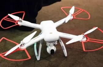 47% OFF Buy XIAOMI Mi Drone 1080P WIFI FPV Quadcopter